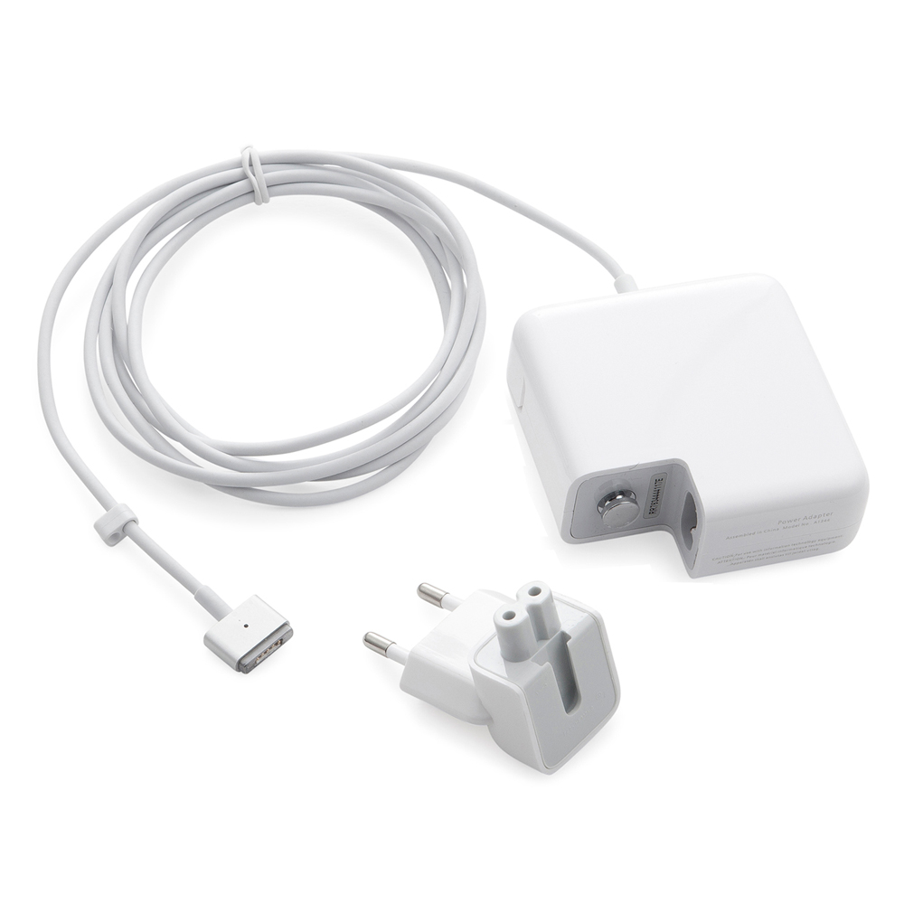 "MagSafe 2 45w Oplader MacBook Air 11"" / 13"""