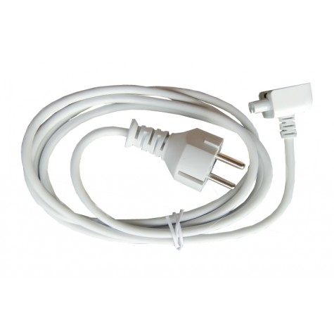 Apple MagSafe verlengkabel