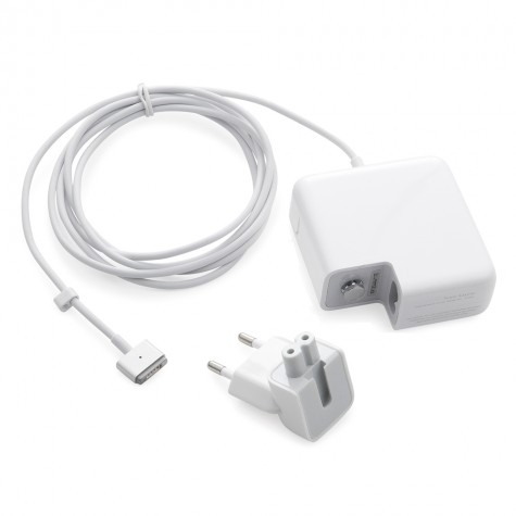MagSafe 2 45w adapter