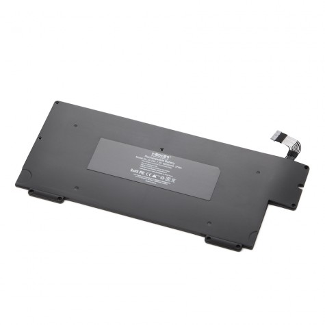 A1245-Accu-Macbook-Air-13-inch-voorkant