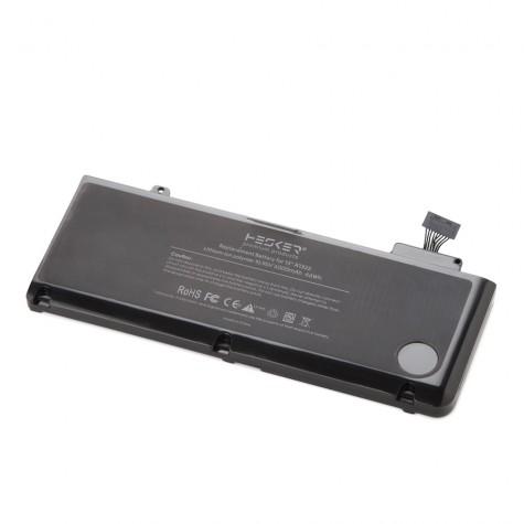 A1322-MacBook-Pro-13 inch-voorkant