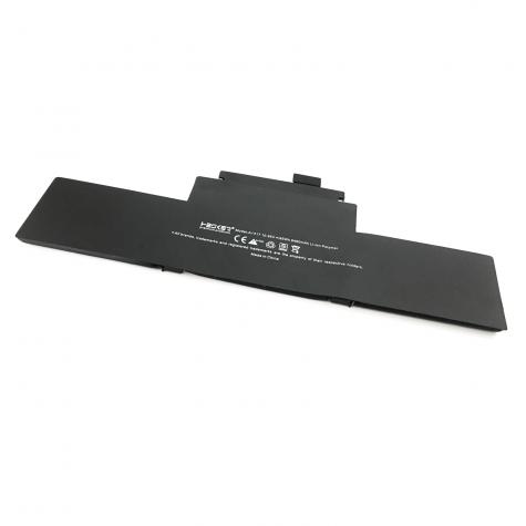 Accu MacBook Pro 15 inch A1417
