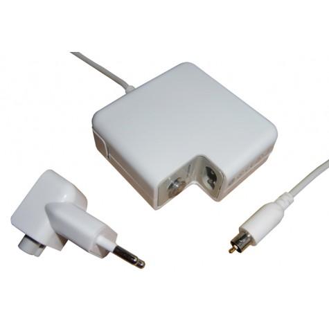 iBook PowerBook oplader 65watt