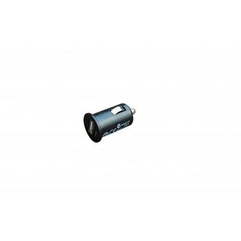 Apple autolader USB