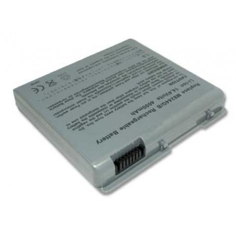 Accu Apple PowerBook 12 inch A1012