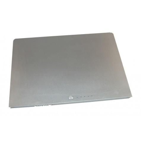 Accu batterij MacBook Pro 17 inch A1189