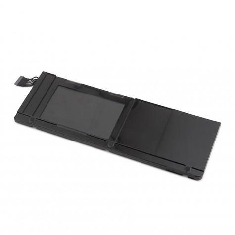 A1309-Macbook-Pro-17 inch-achterkant
