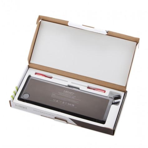 A1309-Macbook-Pro-17 inch-doosopen
