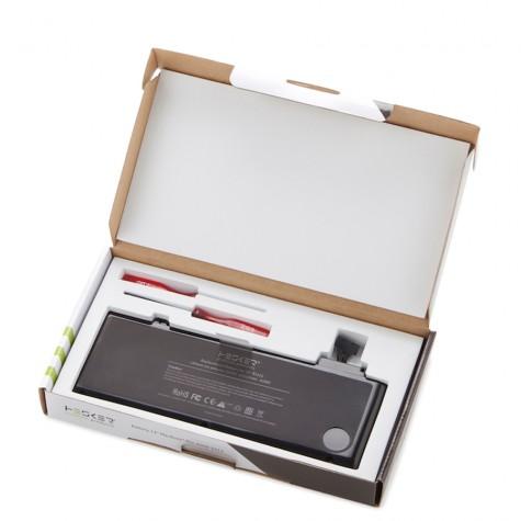 A1322-MacBook-Pro-13 inch-doosopen