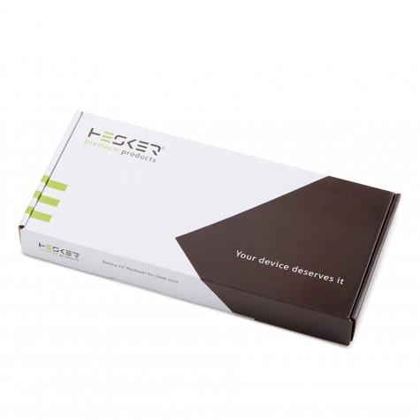 A1321-Macbook-Pro-15 inch-doos